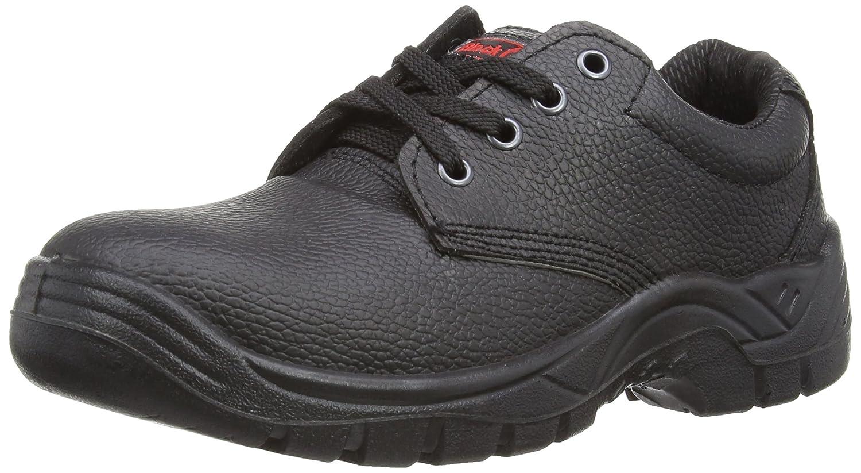 Blackrock  SF03, Chaussures de sécurité mixte adulte, Noir (Black),  36 EU  (  3 UK ) Chaussures de sécurité mixte adulte