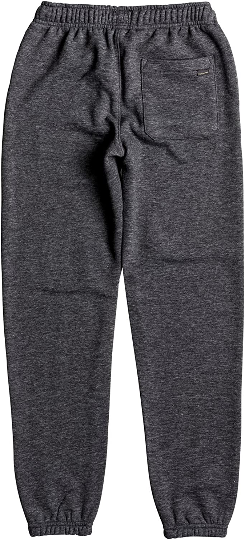 Quiksilver Everyday Trackpant Youth Pantalones de Chándal, niños ...