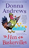 The Hen of the Baskervilles: A Meg Langslow Mystery (Meg Langslow Mysteries)