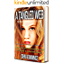 A TANGLED WEB - MARK KANE MYSTERIES - BOOK SEVEN: A Private Investigator CLEAN MYSTERY & SUSPENSE SERIES with more Twists and Turns than a Roller Coaster