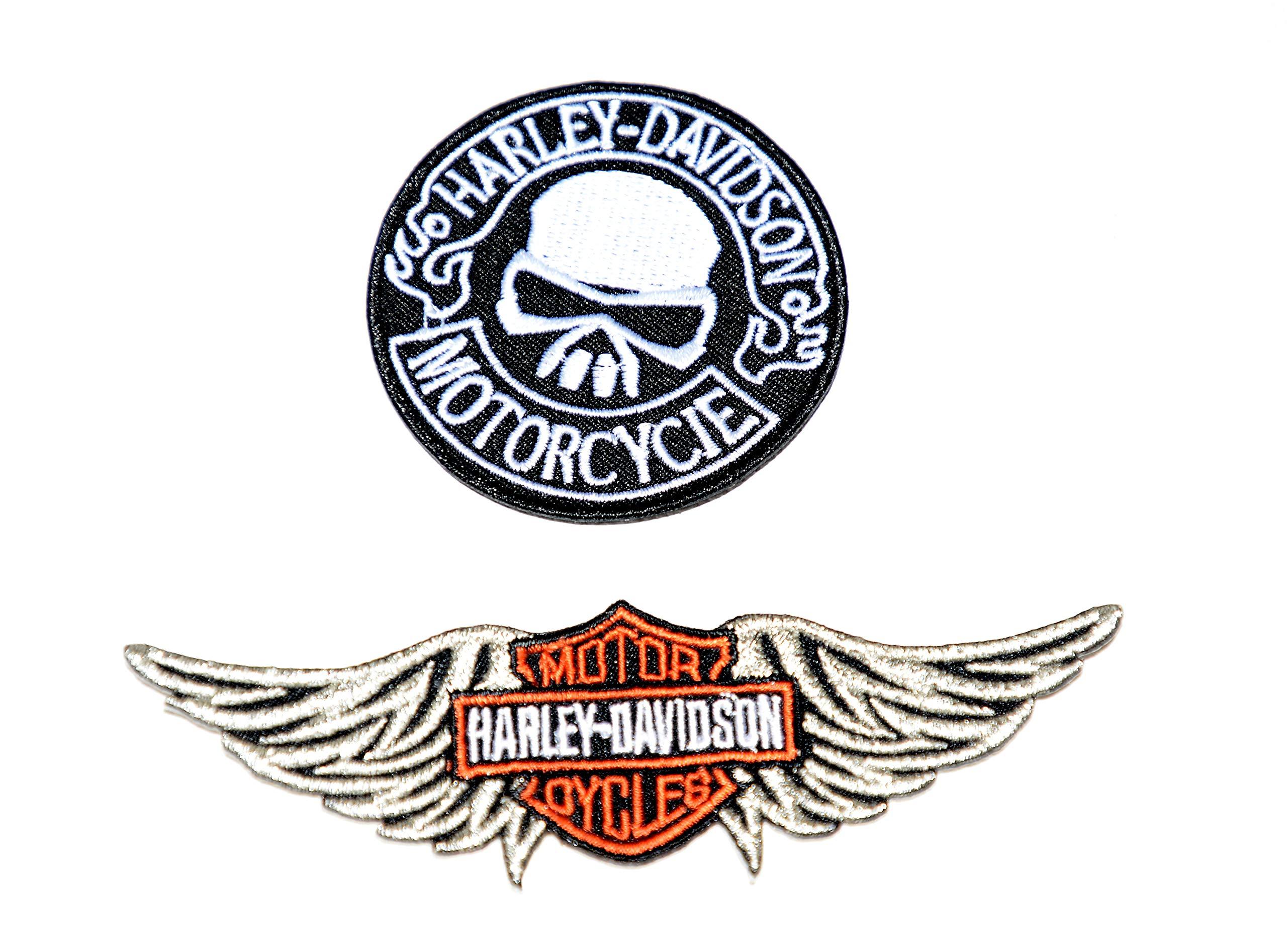 Deluxe Special FXSE CVO Pro Street Breakout FLSTF FXSBSE Softail FLSTSE FLSTFB Convertible Sacoche Cavali/ère Solo 11l pour Harley Davidson Cross Bones FLSTNSE Fat Boy