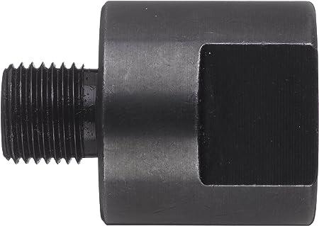 Draper-Redline 67821 lames pour scie /à m/étaux Junior 150 mm