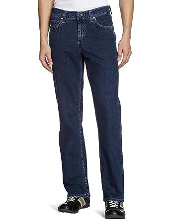 fca339bc1c9c MUSTANG Herren Jeans Big Sur