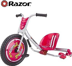 Razor FlashRider 360