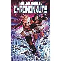 CHRONONAUTS 02