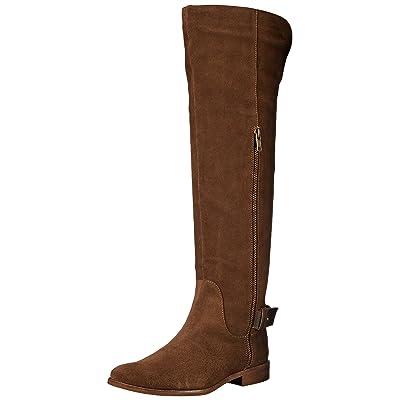 Splendid Women's Polly Slouch Boot: Shoes