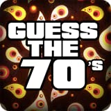 Guess The 70's