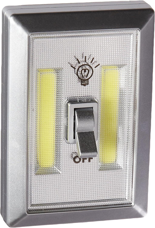 Blazing LEDz Cob Light Switch