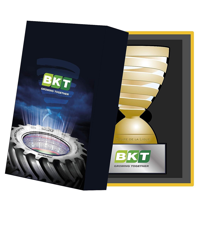 Coupe de la Ligue BKT R/éplique de la 150 mm