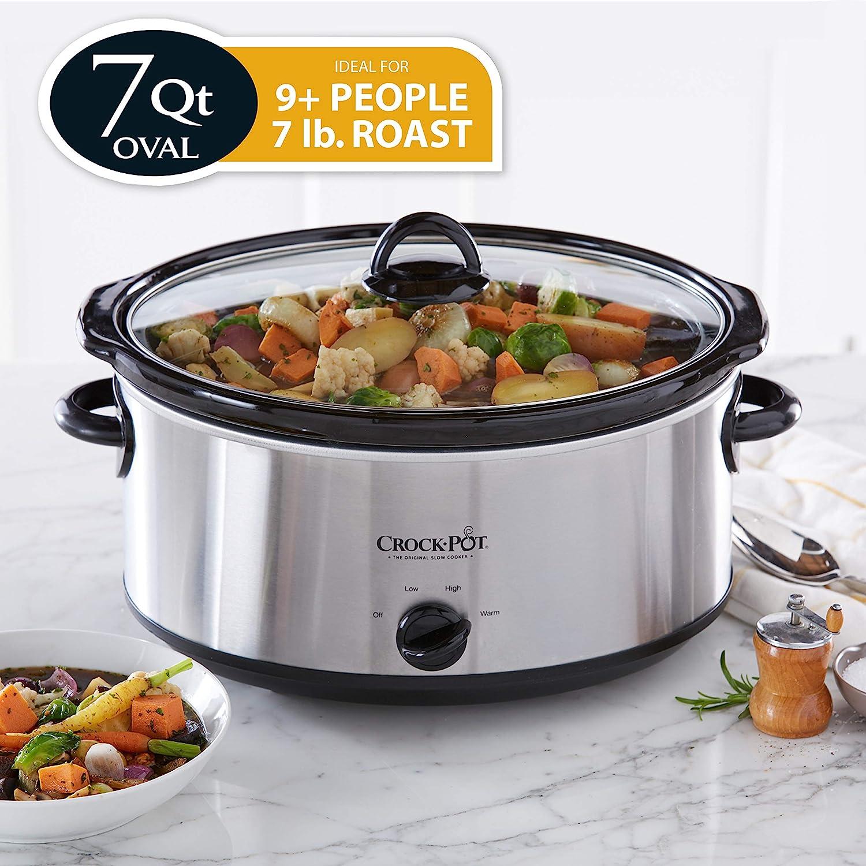 best Crock Pot consumer reports