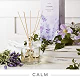 Thymes - Lavender Home Fragrance Mist - Calming