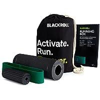 BLACKROLL Running Box Fascia Set