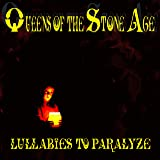 Lullabies To Paralyze [VINYL]