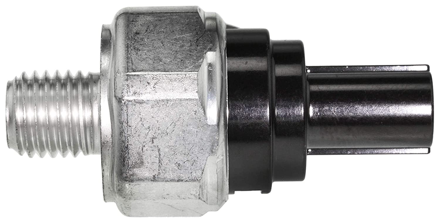 WVE by NTK 1S12591 Automatic Transmission Oil Pressure Switch