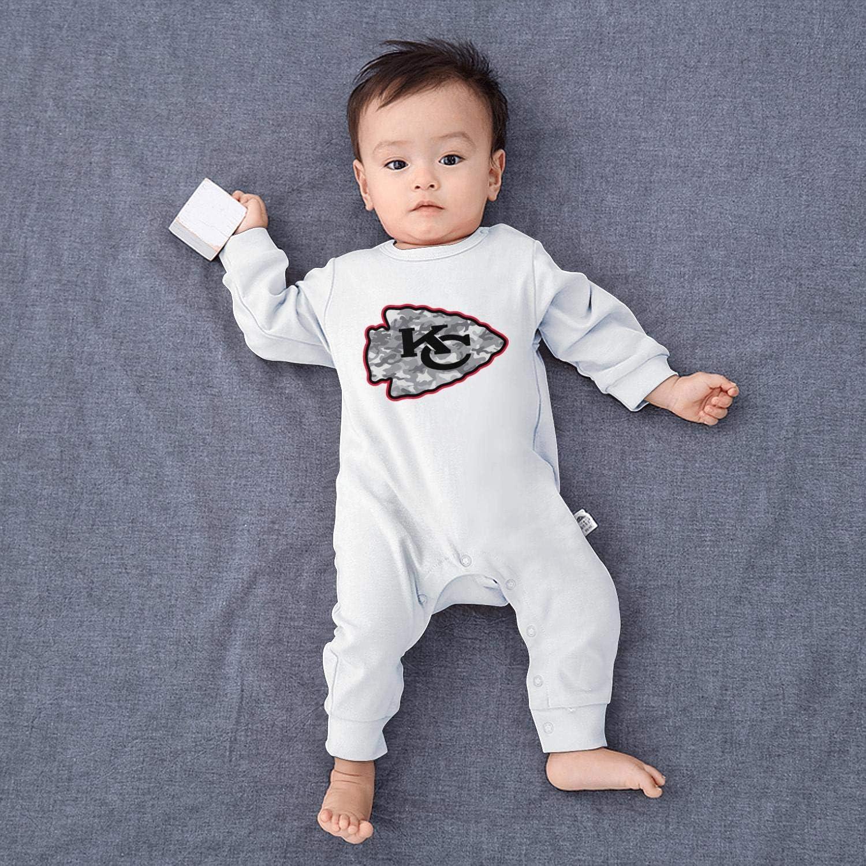 HAGY MID Toddler Baby BoysJumpsuit Infant Cotton Romper Floral Print Long Sleeve Bodysuits
