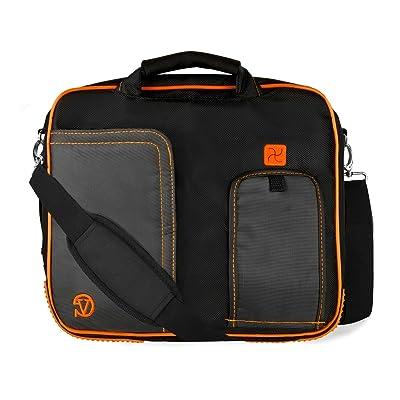 "Unique Laptop Bag Tablet Sleeve Carrying Case 15.6"" / 17.3"" for Asus ROG / FX/ZX / N / K/A / E / ZenBook / X555 / Transformer Book Flip / ZenBook Pro / X553 / ZenBook Pro / N551"