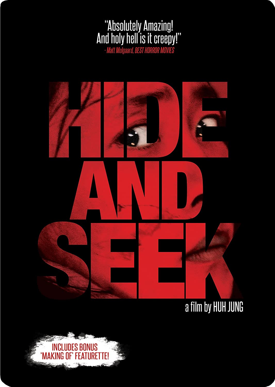 Amazon hide and seek son hyun joo moon jung hee jeon mi amazon hide and seek son hyun joo moon jung hee jeon mi seon huh jung movies tv buycottarizona