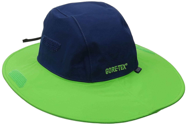 6beb89febf26d Amazon.com  Outdoor Research Seattle Sombrero Hat  Clothing