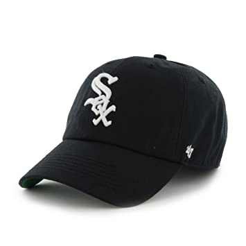 MLB  47 Franchise Fitted Hat 737d7ba49