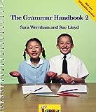 The Grammar Handbook 2: A Handbook for Teaching Grammar and Spelling (Jolly Grammer)