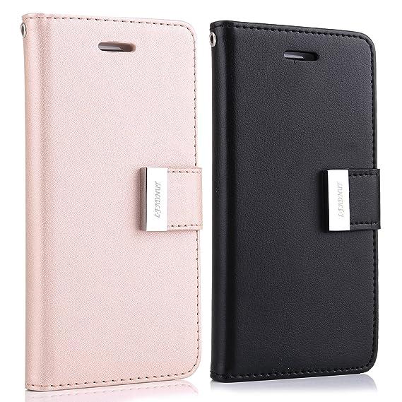 iphone 8 case multipack