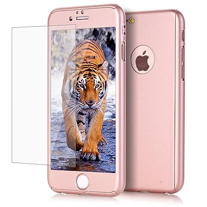 Amazon.com  iPhone 6  6S case 64f4a93380db2
