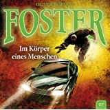 Foster 07 - Im Körper eines Menschen