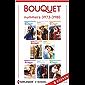 Bouquet e-bundel nummers 3973 - 3980