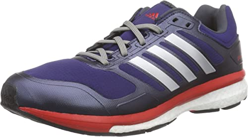 adidas Performance Supernova Glide Boost Climahea