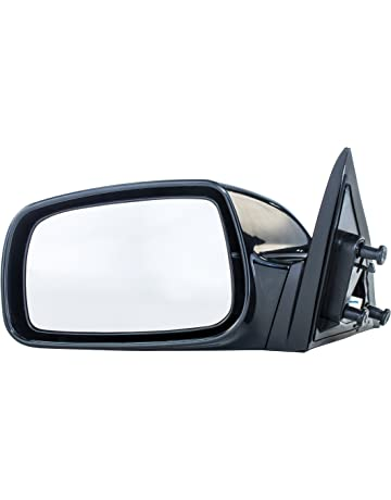 Amazon Com Exterior Mirrors Body Automotive Left Right