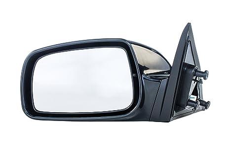 Driver side door replacement cost