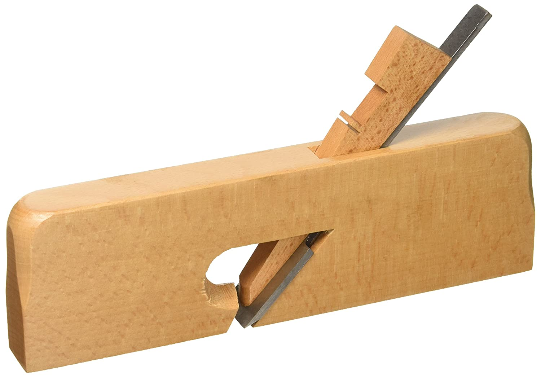 Guillame de madera Vigor-Blinky