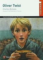 Oliver Twist - Cucaña (Colección Cucaña) -