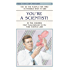 You're A Scientist! (Make Your Own Mistakes Book 1)