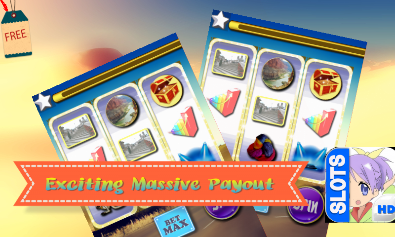 Casino action free spins