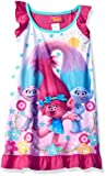 Amazon Price History for:Trolls Girls' Poppy Nightgown