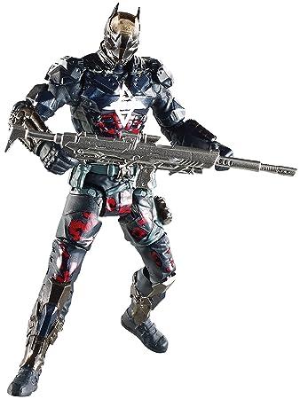 Arkham Knight Figure