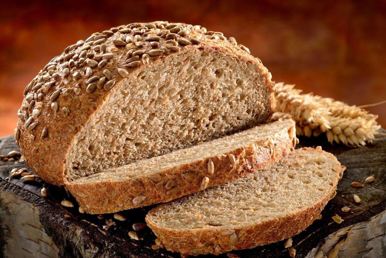 Harina de espelta orgánica, 12 Libras - Grano entero, Sin OGM, Kosher, Piedra molida, Crudo, Vegano, Granel, Ideal para hornear pan, Producto de los Estados ...