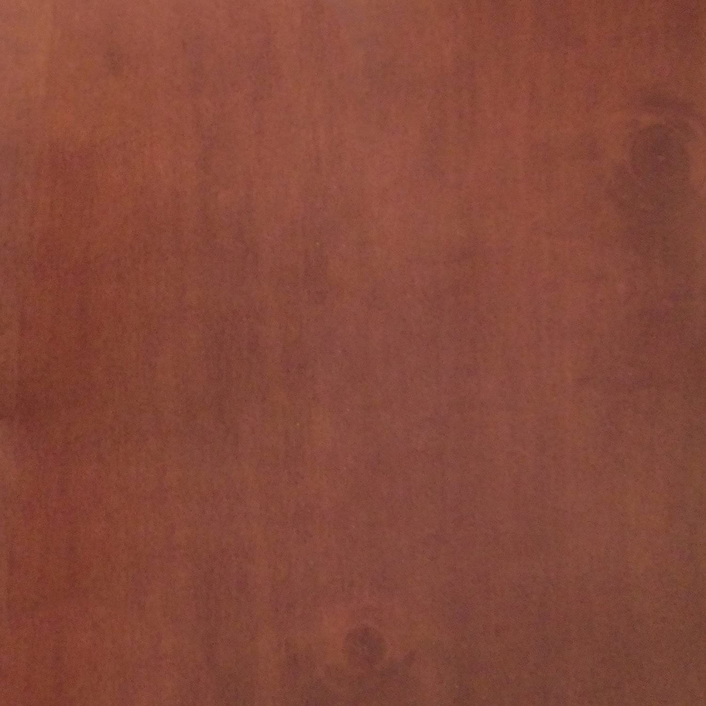sporting goods BG2569W Finish Walnut Blue Wave Products Hathaway Regent Corner Floor Cue Rack