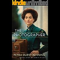 The Photographer (The Photographer's Saga Book 1)