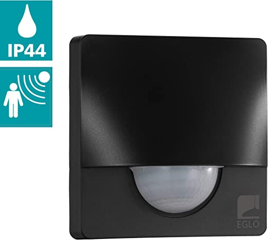 EGLO DETECT ME 3 Sensor de movimiento - Accesorio de iluminación ...