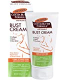 PALMER'S Cocoa Butter Formula Bust Cream, 125g