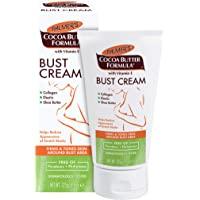 PALMER'S Cocoa Butter Formula Bust Cream, 125g