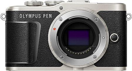 Olympus V205090BU000 product image 6