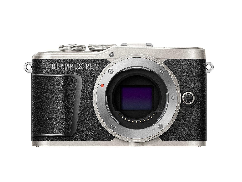 OLYMPUS PENE-PL9