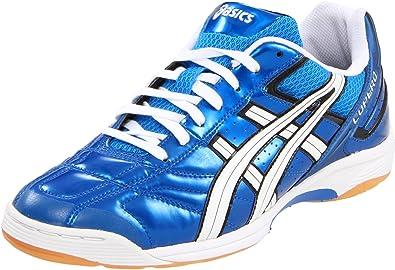 a5e630968 Image Unavailable. Image not available for. Colour  Asics - Mens Copero S  Futsal Shoes ...