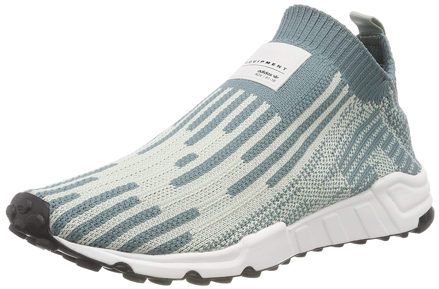 Man/Woman Man/Woman Man/Woman adidas Men''s EQT Support Pk 3/3 Gymnastics Shoes Comfortable feeling First grade in its class leading the fashion RG12731 9977ab