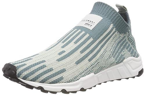 Rawgrn/Ashsil/Cblack Running Shoes