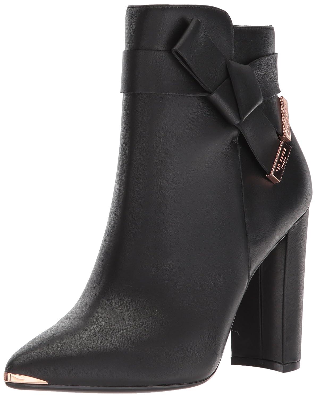 Ted Baker Women's Remadi Boot B0721F5GT9 6.5 B(M) US|Black