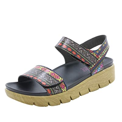 Alegria Playa Womens Sandal | Mules & Clogs